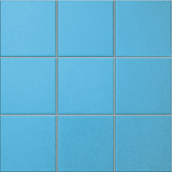 Anthologhia antisdrucciolo MOS 9018 | Ceramic tiles | Appiani