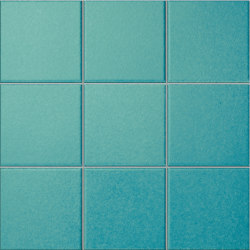 Anthologhia antisdrucciolo MOS 9022 | Ceramic tiles | Appiani