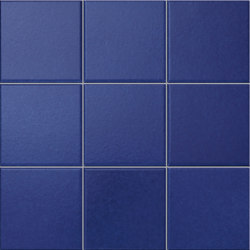 Anthologhia antisdrucciolo MOS 9024 | Ceramic tiles | Appiani