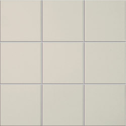 Anthologhia antisdrucciolo MOS 9025 | Ceramic tiles | Appiani
