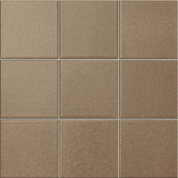 Anthologhia antisdrucciolo MOS 9027 | Ceramic tiles | Appiani