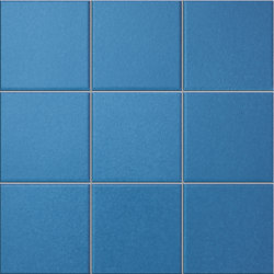 Anthologhia antisdrucciolo MOS 9030 | Ceramic tiles | Appiani