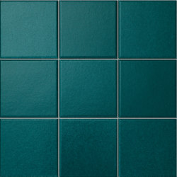 Anthologhia antisdrucciolo MOS 9033 | Ceramic tiles | Appiani