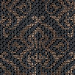 Tessuti Reale | Mosaici ceramica | Appiani