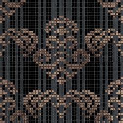 Tessuti Regina | Mosaïques céramique | Appiani
