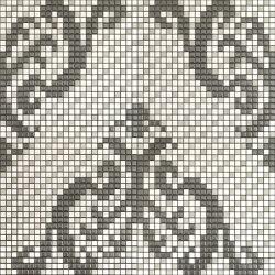 Tessuti Veneziano | Mosaïques céramique | Appiani