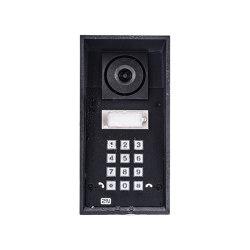 2N® IP Force | Door bells | 2N Telekomunikace