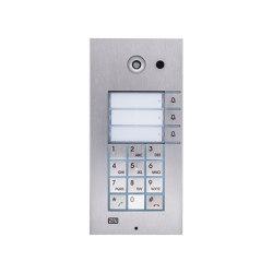 2N® IP Vario | Door bells | 2N Telekomunikace