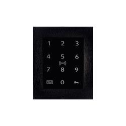 2N® Access Unit 2.0 Keypad & RFID | Code locks | 2N Telekomunikace