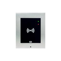 2N® Access Unit RFID | Access controls | 2N Telekomunikace