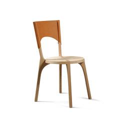 Café Tattoo Chair (plain) | Sedie | Zanat