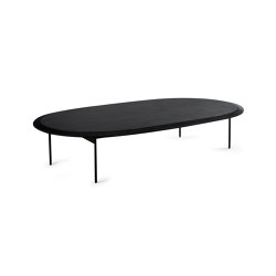 Piano Table large | Couchtische | Zanat