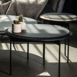 Piano Table medium | Couchtische | Zanat