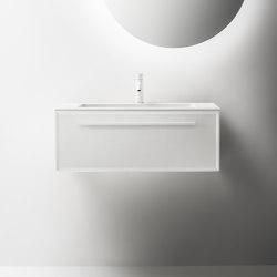 7.0 | Armarios lavabo | Falper