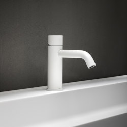 Acquifero | Wash basin taps | Falper