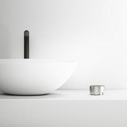 Acquifero | Grifería para lavabos | Falper