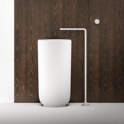 Acquifero | Wash basin taps | Falper