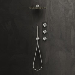 Acquifero | Shower controls | Falper