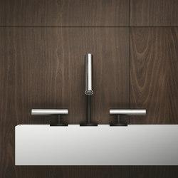 Cilindro | Wash basin taps | Falper