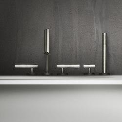 Cilindro | Bath taps | Falper