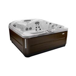 J-475™ | Whirlpools | Jacuzzi®