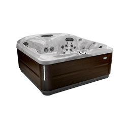J-485™ | Whirlpools | Jacuzzi®