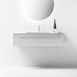 7.0 | Vanity units | Falper