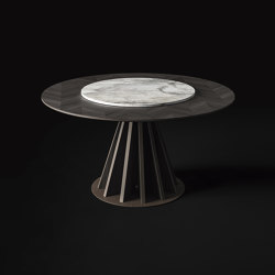 Dragonfly | Dining tables | CPRN HOMOOD