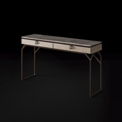 Dragonfly | Console tables | CPRN HOMOOD