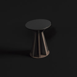 Dragonfly | Tables d'appoint | Cipriani Homood