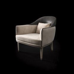 Dragonfly | Sillones | Cipriani Homood