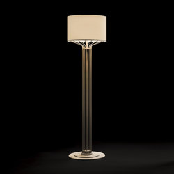 Dragonfly | Free-standing lights | CPRN HOMOOD