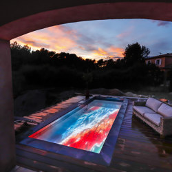 ASB LumiFlex | Pooloop | Glass panels | ASB GlassFloor