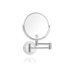 Andrea House Accessori Bagno.Mirrors Specchio Crom Fisso X5au 17 D Specchi Da Bagno Andrea