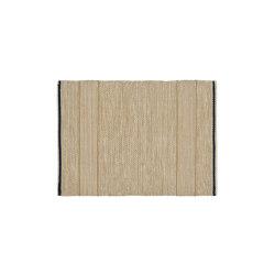 Placemats | Jute/Cotton Placemat 45X33 | Table mats | Andrea House