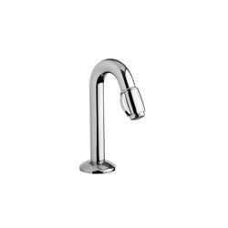 Wudu Wash Basin Tap | Grifería para lavabos | Specialist Washing Co. trading as WuduMate