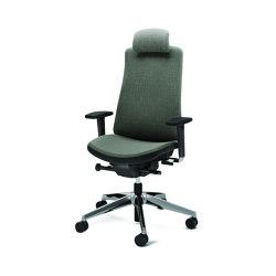Bürodrehstühle   Sitzmöbel