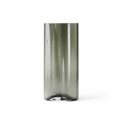 Aer Vase 49 | Vases | MENU