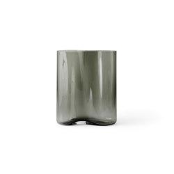 Aer Vase 33 | Vases | MENU