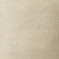 Gravel Rug | 170x200 | Ivory | Wall-to-wall carpets | MENU