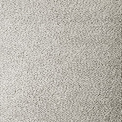 Gravel Rug |170x200 | Grey | Wall-to-wall carpets | MENU