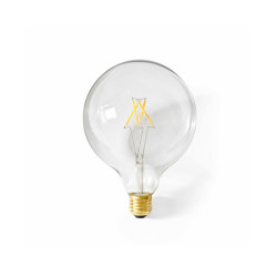 Globe Bulb | Light bulbs | MENU