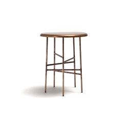 10th Star Side Table | Beistelltische | Exteta