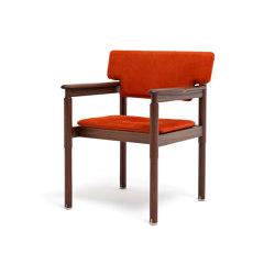 10th Vieste Chair | Chairs | Exteta