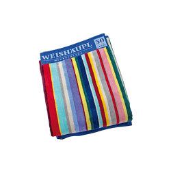 Bath Towel Anniversary Edition 50 Years   Towels   Weishäupl