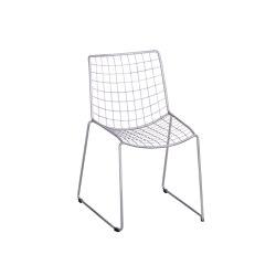Racket Stuhl | Stühle | Weishäupl