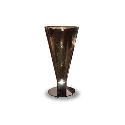 Accademia table lamp | Lampade tavolo | Reflex