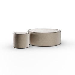 Aura pouf | Pouf | Reflex