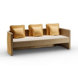 Aura divano | Divani | Reflex