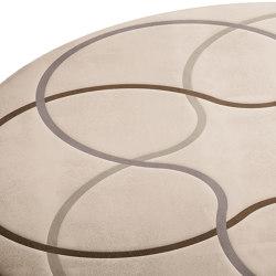 Carpets | Formatteppiche | Reflex